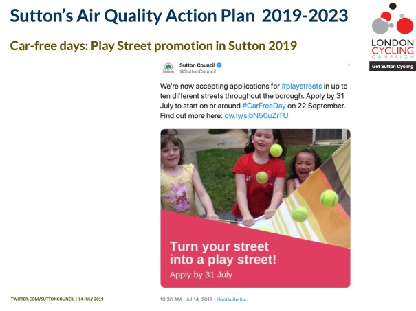 SuttonsAirQualityActionPlan_2019-2023_v3_06_CarFreeDays_05
