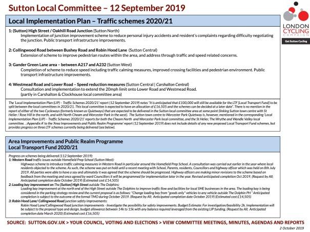 LocalImplementationPlan2020-2021_Sutton_20190912_LIP_v2
