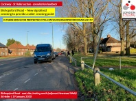 Cycleway_StHelierSection_ConsultationFeedback_10