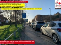 Cycleway_StHelierSection_ConsultationFeedback_11