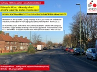 Cycleway_StHelierSection_ConsultationFeedback_12