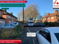 Cycleway_StHelierSection_ConsultationFeedback_16