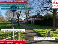 Cycleway_StHelierSection_ConsultationFeedback_19
