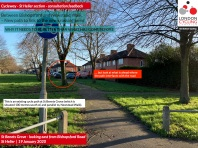 Cycleway_StHelierSection_ConsultationFeedback_20