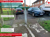 Cycleway_StHelierSection_ConsultationFeedback_21