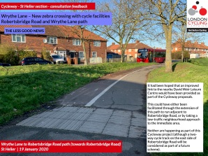 Cycleway_StHelierSection_ConsultationFeedback_25