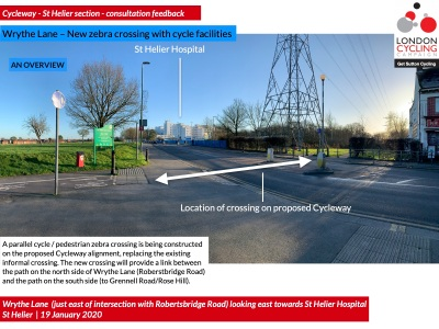 Cycleway_StHelierSection_ConsultationFeedback_26