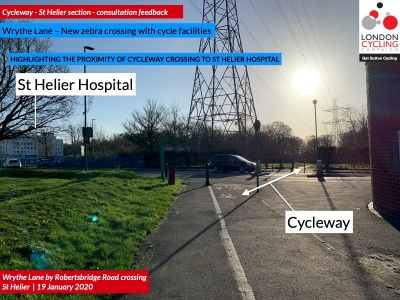 Cycleway_StHelierSection_ConsultationFeedback_30