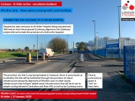 Cycleway_StHelierSection_ConsultationFeedback_32