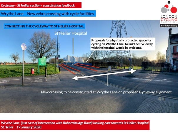 Cycleway_StHelierSection_ConsultationFeedback_34