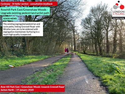 Cycleway_StHelierSection_ConsultationFeedback_40