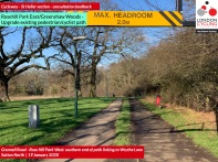 Cycleway_StHelierSection_ConsultationFeedback_45