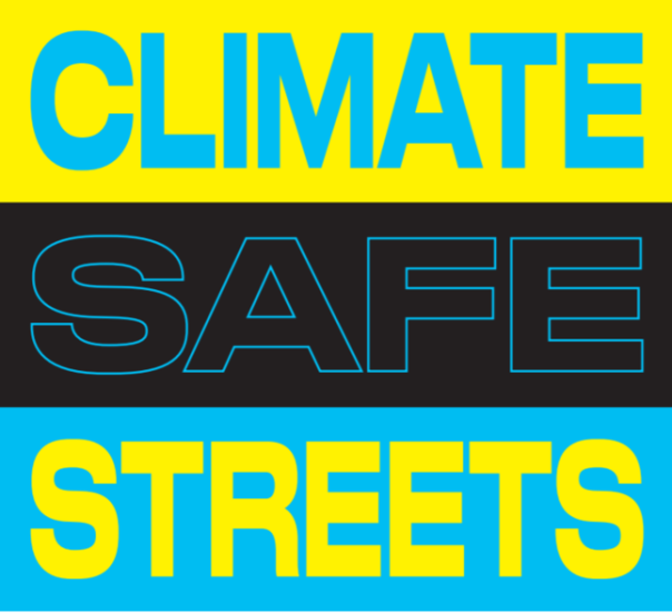 ClimateSafeStreets_LCC_March2020_in_content-3