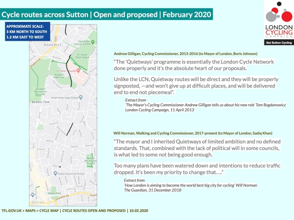 February2020InReview_CycleRoutesOpenAndProposed_Cycleway_04