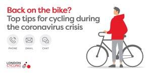RidingOutANationalEmergencyTogether_BackOnTheBike_TopTipsForCyclingDuringTheCoronavirusCrisis_02_AlistairHall_LCC