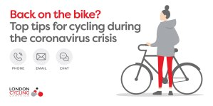 RidingOutANationalEmergencyTogether_BackOnTheBike_TopTipsForCyclingDuringTheCoronavirusCrisis_04_AlistairHall_LCC